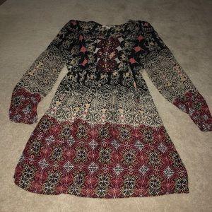 Dresses - Forever 21 Dress